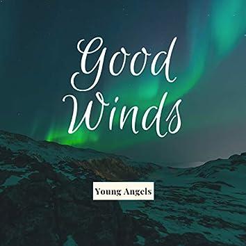 Good Winds
