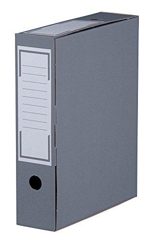smartboxpro Archiv-Schachtel