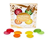 Crayola Aroma Putty Silly Putty Alternative Gift Set for Adults, 4Count