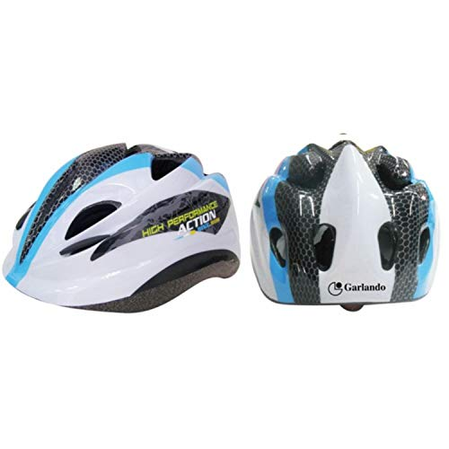 Nextreme Action Run Fietshelm, maat XS (49/51) GRG-033