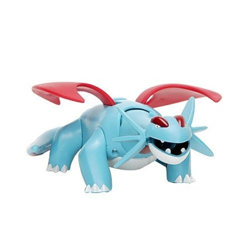 Pokemon 10th Anniversary Toys