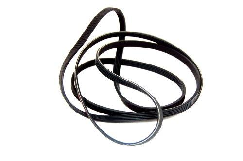 Hotpoint Creda Tumble Dryer Belt size 1540H5 part number C00109620