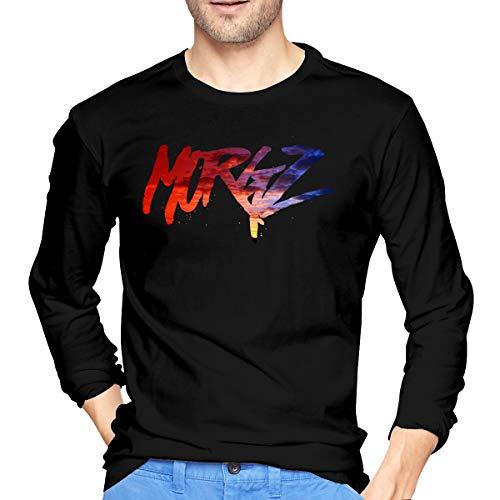 S-XXL Ju Sports Compression Shirt Shortsleeve BJJ atmungsaktiv MMA schwarz
