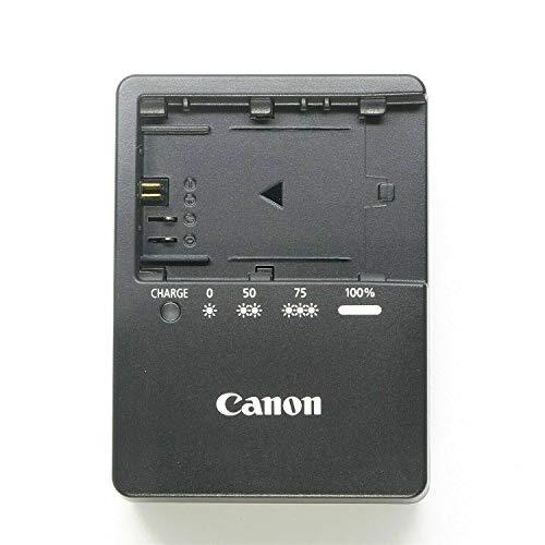LC-E6 Charger for Canon LP-E6 LP E6N Battery,60D,70D,80D,5DS R,5D Mark II III IV,6D,7D,C700,XC15 Camera