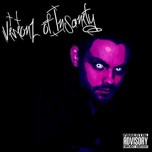 Walk in My Shoes (feat. Doc Hollowday) [Explicit]