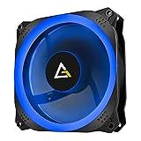 Antec RGB Ventilateur 120mm Spark Series Célibataire