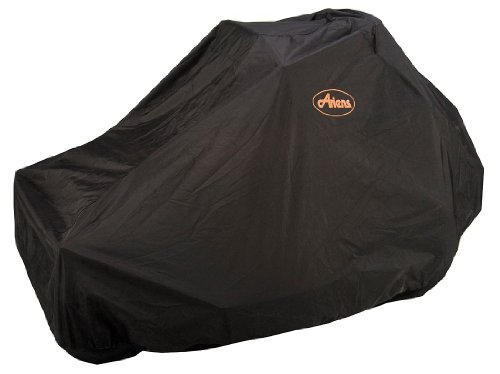 Ariens Mower Cover, for 915157-73, 991085-87