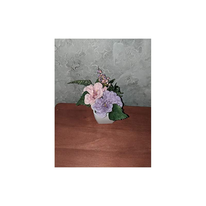 silk flower arrangements zinnia floral arrangement