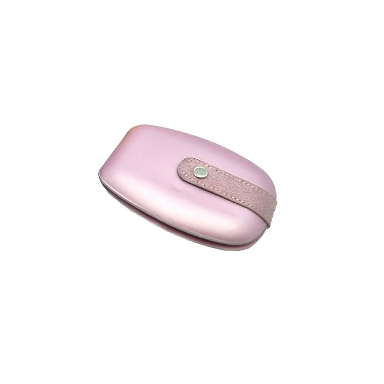ファブリック投票君主制ペディキュアマニキュアセットネイルケアはさみ旅行セットネイルツール (Color : C)