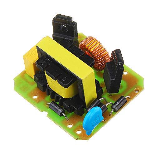 WFBD-CN Electronic module 40W DC-AC Inverter Power Supply 12V Liter 220V...