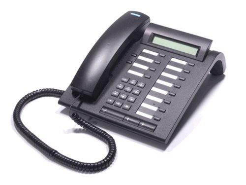 Siemens Optiset E standard Systemtelefon