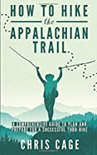 Best appalachian trail books to read Reviews