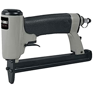 Porter-Cable US58 1/4-Inch to 5/8-Inch 22-Gauge C-Crown Upholstery Stapler from PORTER-CABLE
