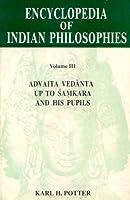 Advaita Vedanta Up to Samkara and His Pupils (v. 3)