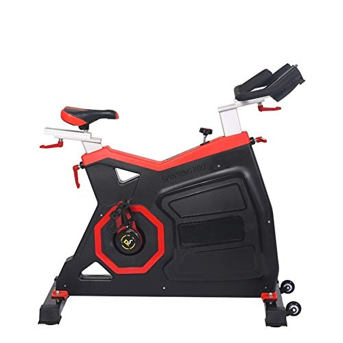 Spinning fiets Indoor Spinning Bike Hometrainer Ultrastil Fitness Equipment Bicycle Fitness Weight Loss Equipment