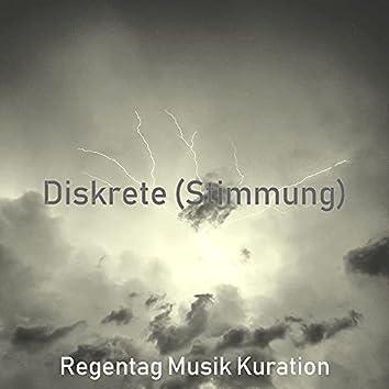 Diskrete (Stimmung)