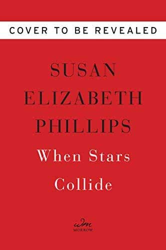 When Stars Collide: A Chicago Stars Novel (English Edition)