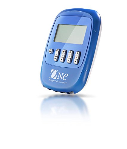 Compex ONE - Electroestimulador One