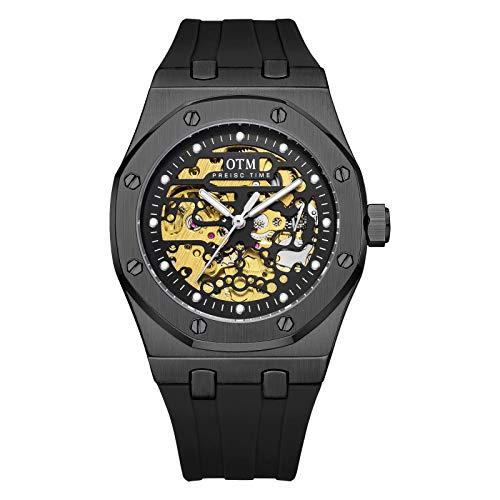Reloj - shifenmei - Para - SFM-S1999-GB