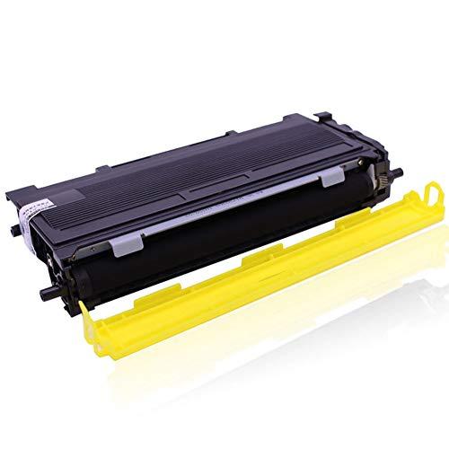 Cartucce toner TN2050 compatibili con stampanti Brother HL2040 MFC7420 DCP7010 FAX-2820, forniture per ufficio con prestazioni stabili e facilità d'uso