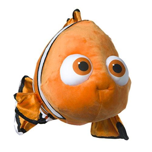 Disney Finding Dory, 40,6 cm Nemo