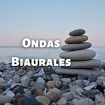 Ondas Biaurales