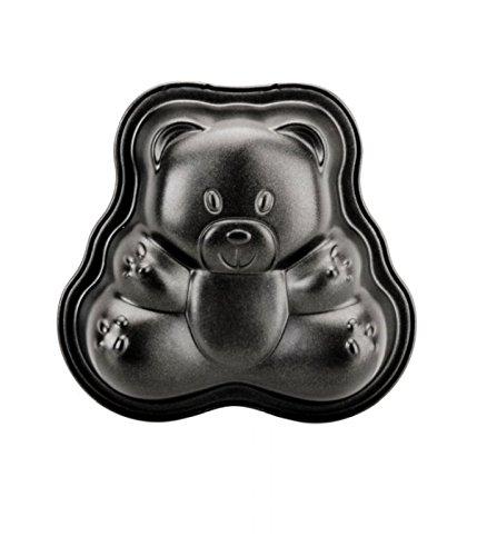 Ibili 820826 Form Teddybär