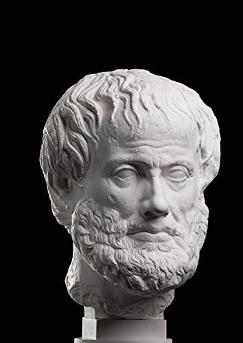 Aristoteles Alle Werke In Einem Sammelband: Organon; Kategorien, Hermeneutika, Erste Analytiken, Zweite Analytiken, Topik, Sophistische Widerlegung, Physik, Metaphysik, Nikomachische Ethik
