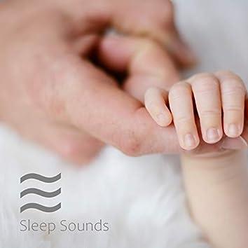 La Collection de Ruido Marron Para Dormir Profundo Para Bebés