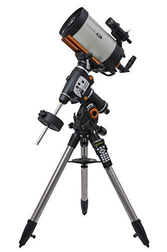 Celestron CGEM II 800 EdgeHD Telescope, 8in, 12017