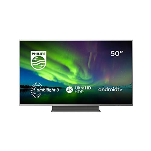 Televisor Philips 50PUS7504/12, 50 pulgadas