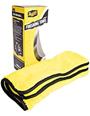 Meguiar's Towel