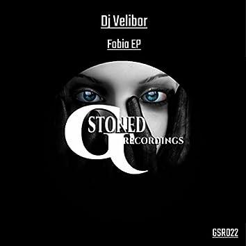 Fobia EP