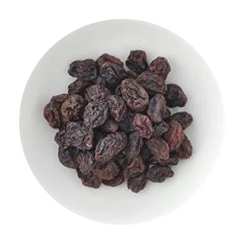 【業務用】 モハベレーズン セミドライ赤葡萄 12kg
