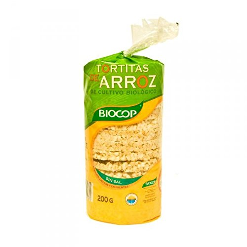 , arroz integral precio mercadona, saloneuropeodelestudiante.es