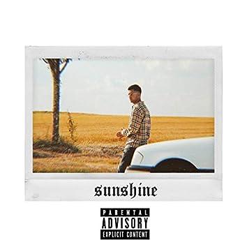 Sunshine 2019