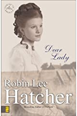 Dear Lady (Coming to America Book 1) Kindle Edition