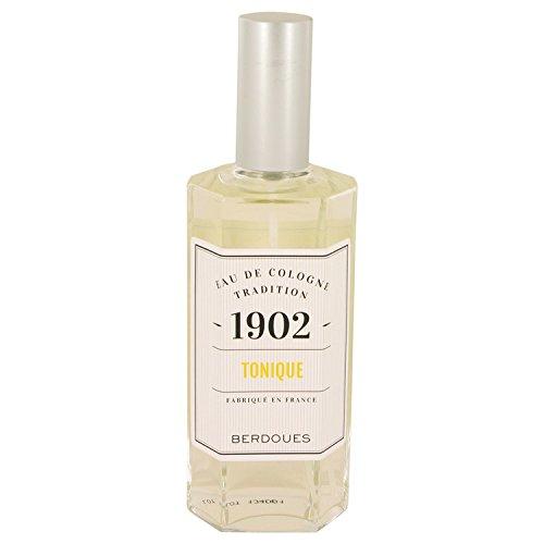 1902 tonique perfume Very popular eau de spray socia cologne indoor Max 84% OFF unboxed