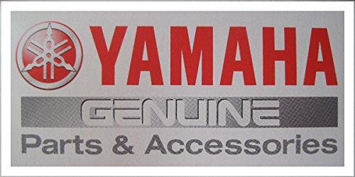 NGK LFR6A SPARK PLUG, Genuine Yamaha OEM ATV/Motorcycle/Watercraft/Snowmobile Part, [gp]