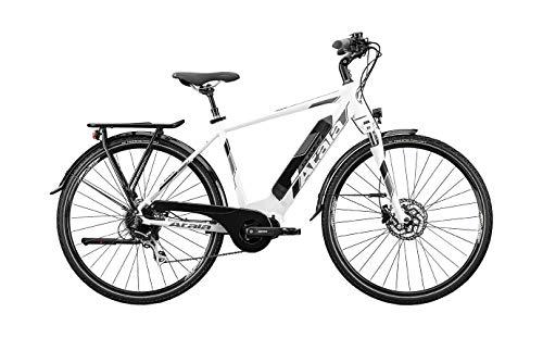 ATALA CLEVER 7.1 MAN bicicletta elettrica uomo bici pedalata assistita AM80 (49 (mt.1,60/1,75))