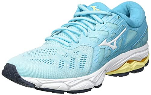 Zapatillas de Running Mujer Mizuno Marca Mizuno