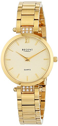 Regent 12210963