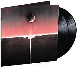 ΜΟGWΑΙ (EVΕRY CΟUNΤRY'S SUΝ) [2LP Vinyl] - UK Edition