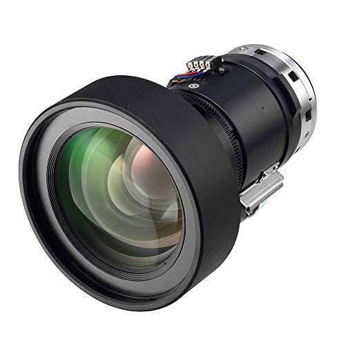 Benq 5J.JAM37.001 lente per proiettore BenQ PX9600   PW9500 [Vecchio Modello]