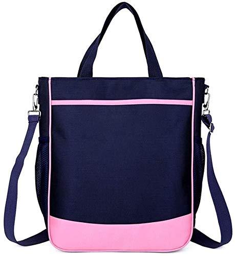 Fantastic Deal! LJDQJS Fashion Backpack Children Schoolbag Children Backpacks Toddler Backpacks Shoulder Bag Nursery Cute Bag Shoulder Bag (Color: Purple, Size: 34 27 10 cm) (Color : Pink, Size : 342710cm)