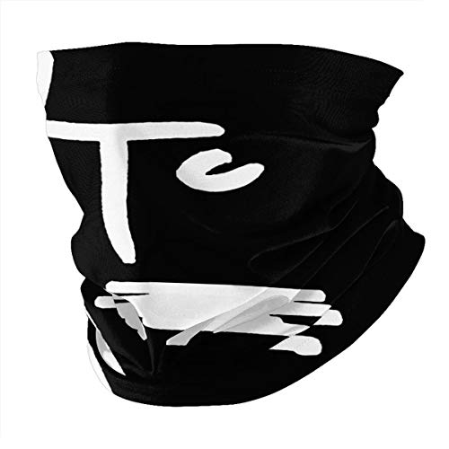 XTC Bandanas Fishing Variety Face Towel Cycling Sun Dust With 2 Filter