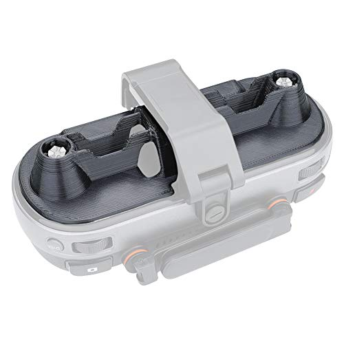 Xingsiyue Transmitter Thumb Rod Joystick Protection Guard for Autel EVO II/Pro/Dual Controller
