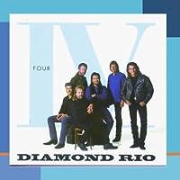 IV by Diamond Rio (1996-02-27)