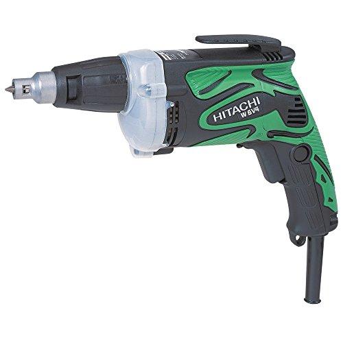 Hitachi W6V4Akkuschrauber Hitachi 6mm...