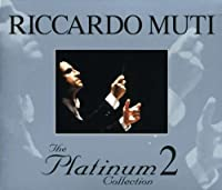 The Platinum Collection 2